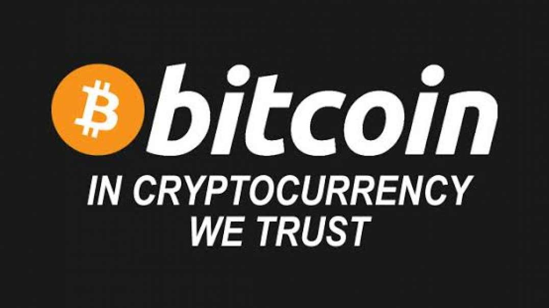 What Is Bitcoin ?