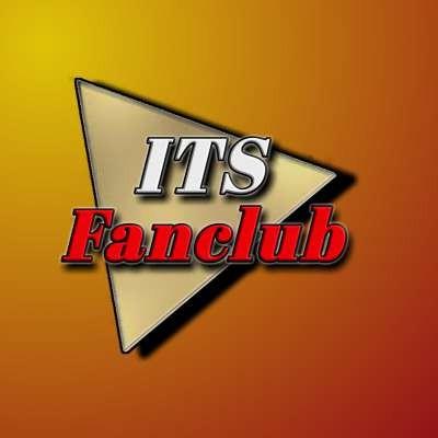 ITS Fanclub