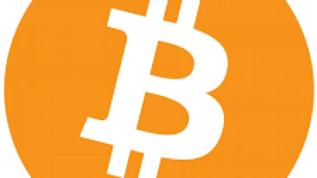 Bitcoin | Blockchain Official Trailer