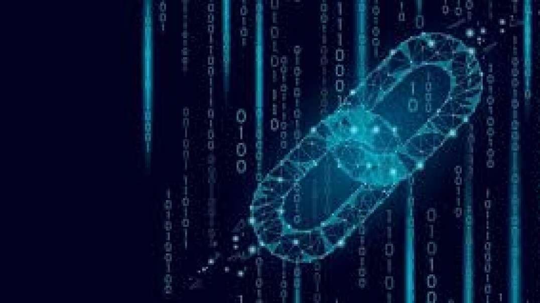 Blockchain Future | Explained