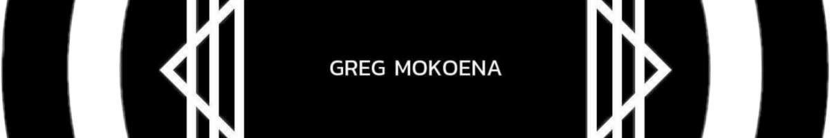 Kamohelo Mokoena