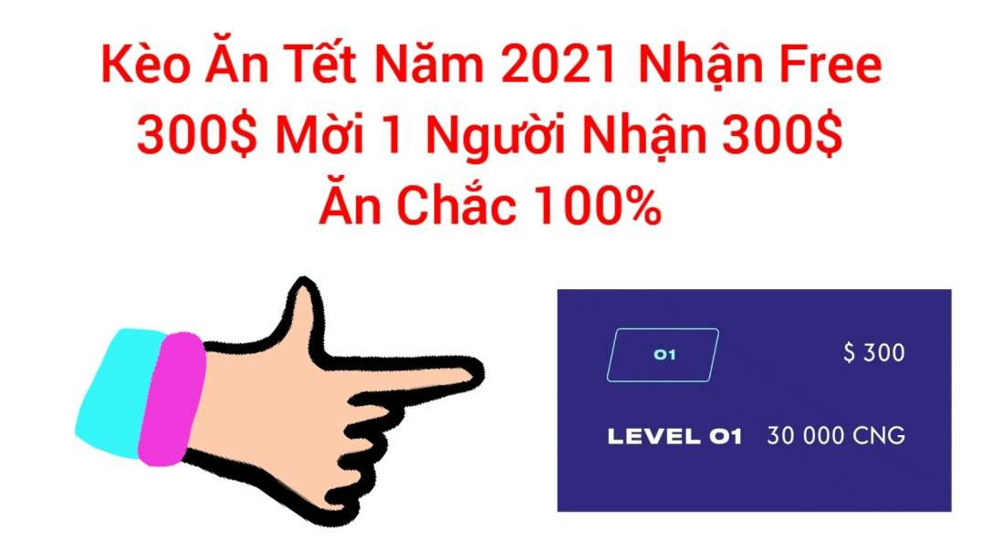 Guide to get free 30,000 CNG ~ $ 300 100% guaranteed