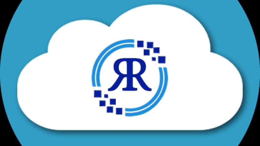 Reflex Cloud Mining App