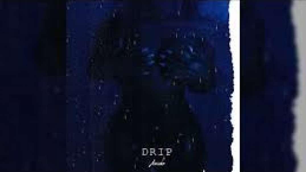 Asiahn - Drip