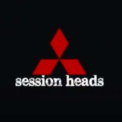 Session Heads