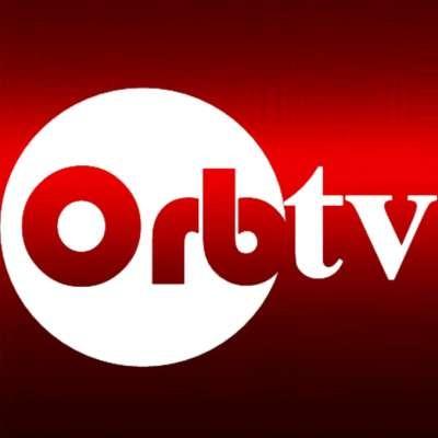 OrbTV